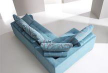 Productos destacados: Sofas y Sillones Relax / Actualizaremos este tablero con todos nuestros sofas y sillones Destacados por nuestros clientes.