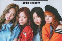 ☆Blackpink☆