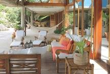 My Dream Terrace