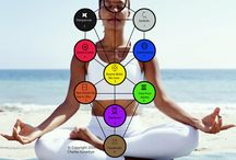 Meditations on Adinkra