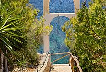 Leros / Greek Islands - Dodecanese