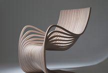 Chair Design / chair design