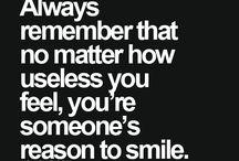 Quotes.♣