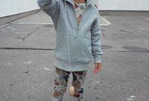 boysfashion / fashionable comfortable  boys kids