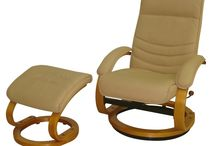 Home Home Shopping / Pepperfry.com - Online Shopping Store,Furniture and Home Products at Great Prices