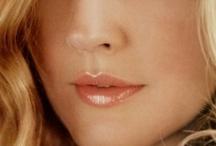 Drew Blyth Barrymore