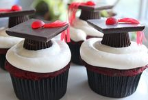 Cupcakes / Best Cupcake recipes from all over the world