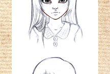 tutorial de desen