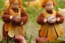 Bambole-Dolls