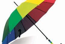 GUARDA-CHUVA (umbrella)