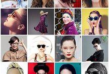Eyewear Brands we love