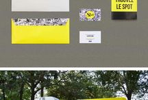 Graphic & Identity