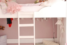 Inspiration Girlsroom