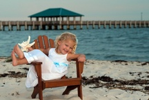 Beach Photography / by Debbie Gentry-Photography