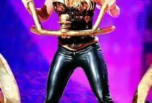 BritneyPerfomances ❤