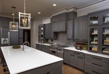 Kitchen Designs And Plumbing