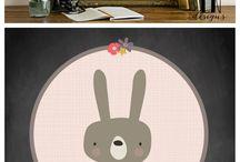 Bunny ❤️