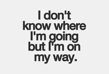 Thats me