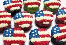 Cubcakes en cakepops