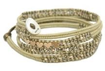 Jewelry / by Tara Berman