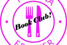 Reading / Books, reading, posts, and fun stuff!