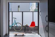 Velencei kis lakás