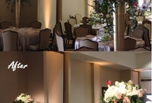 Before & After by Boyd's Events