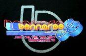 Bonnaroo / Bonnaroo gear from Vintage Basement - www.vintagebasement.com