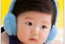 photos_child