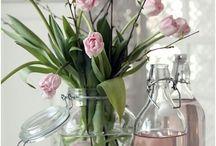 Vrolijk Bloemen