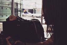 alexisnataliee / Instagram - alexisnataliee | Snapchat - alexdruszcz