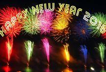 New Year Shayari / New Year Shayari 2016, Happy New Year Shayari 2016