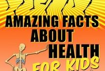 Healthy body healthy mind