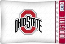 NCAA, NHL, NBA, MLB Pillowcases / SALE...Sports Pillowcases