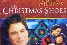 Christmas Movies / by Wayne Coble