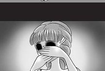 K.S comic