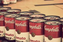 Non-GMO / by The Cents'Able Shoppin