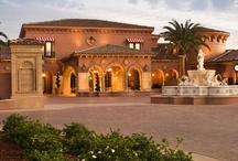 San Diego Venues / Top venues in San Diego for events of all sizes