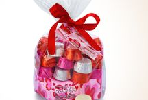 dulces para deleitar en familia junto a los amigos