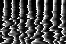 Tükröződés vízen