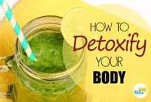 İts time to detox