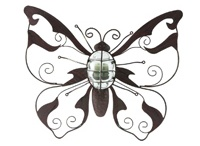 Carmel Decor - Lantern