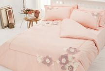 yatak ortuleri