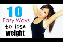 Lose Weight Quickly - YouTube