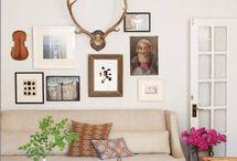 Home / Architettura, Design, arredamento