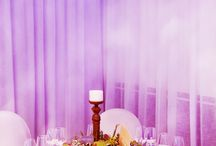 #Wedding Venue at Grande Roche Hotel / Images to inspire you for your #wedding day
