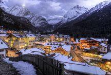 Beautiful Italy: Trentino Alto Adige