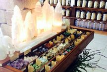 Gypsy Apothecary / Herbs & Metaphysical Shop in Orlando, Fl.