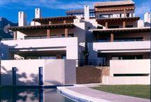 Apartment for sale in Cascada de Camojan, Marbella Golden Mile / http://www.greenlife-estates.com/properties/ref-204-00017P_apartment-cascada+de+camojan-marbella+golden+mile.html