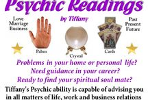 South Africa's Top Lost Love Spells +27765985740 / Lost love spells to bring back a ex-husband call dr hashim +27847672633  Using my magical native lost love spells, I can bring back your ex-husband to you ,